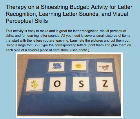http://drzachryspedsottips.blogspot.com/2014/02/working-on-letter-recognition-learning.htmlhttp://drzachryspedsottips.blogspot.com/2014/02/working-on-letter-recognition-learning.html