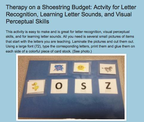 http://drzachryspedsottips.blogspot.com/2014/02/working-on-letter-recognition-learning.htmlhttp://drzachryspedsottips.blogspot.com/2014/02/working-on-letter-recognition-learning.html