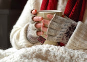 HEALTH COACH INSIDER: Favourite Remedies For cold and flu