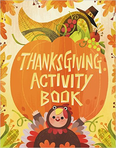 http://www.penguin.com/book/thanksgiving-activity-book-by-karl-jones-illustrated-by-joey-chou/9780843182965