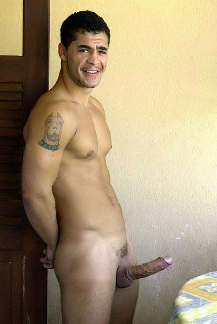 Consider, machos mexicanos desnudos did not