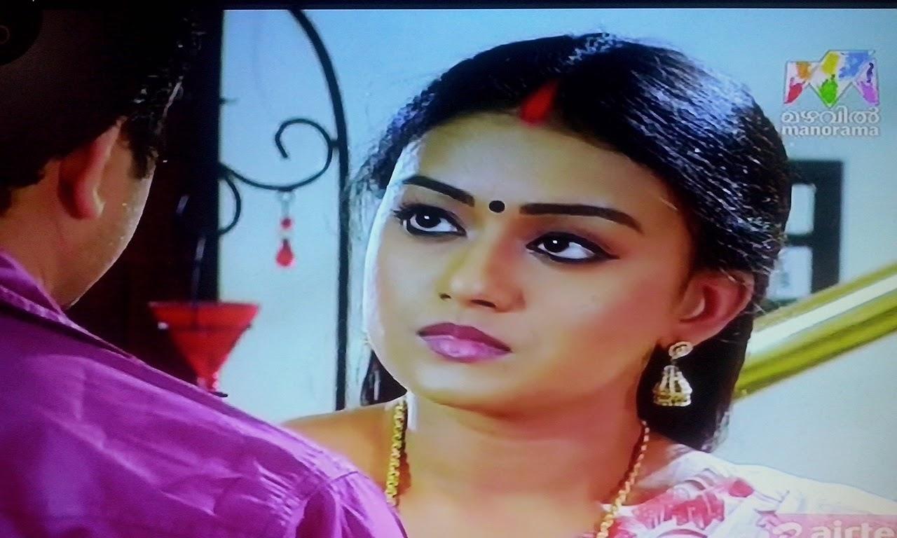 Amala Serial April 9th Episode stills | Malayalam serial Amala Online