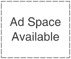 Ad space 2