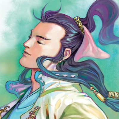 Tổng Hợp Truyện Kiếm Hiệp Cổ Long Full PRC