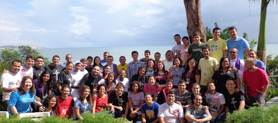 Jovens discutem diretrizes da Igreja para as expressões juvenis no Brasil