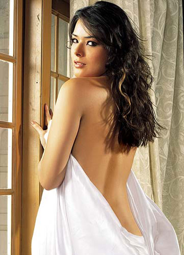 bollywood hot wallpapers. Bollywood Hot Actresses