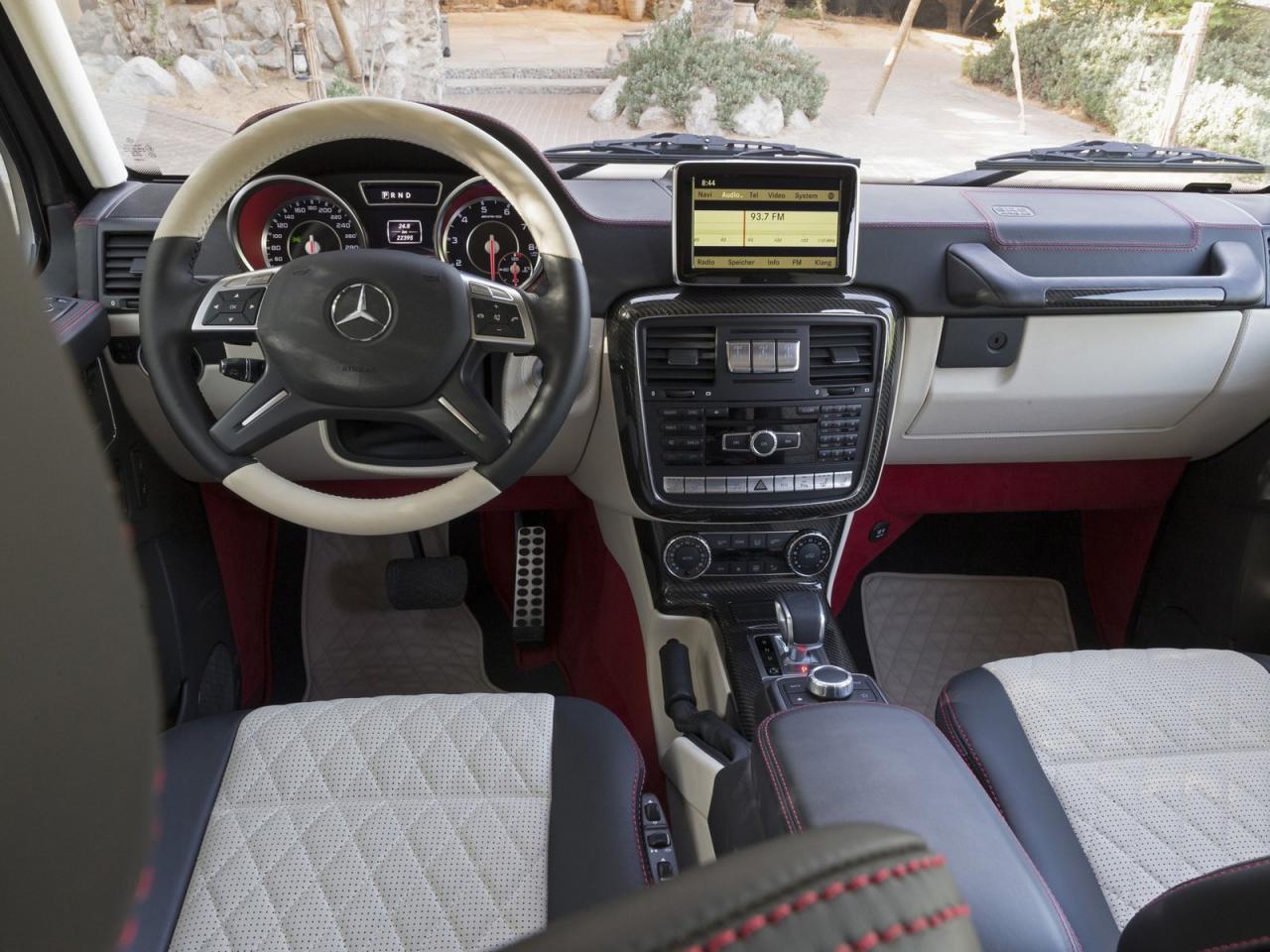 [Resim: Mercedes-Benz+G63+AMG+6X6+1.jpg]