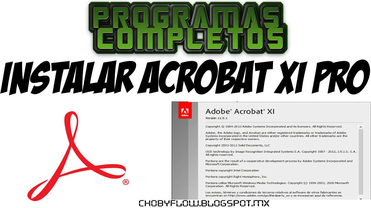 how to minimise pdf adobe pro xl