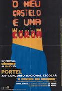 """Concurso """"O Castelo em Imagens"""""""