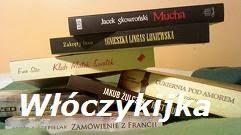 Promujemy polskich autorów