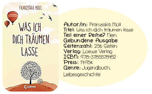http://www.amazon.de/Was-ich-dich-tr%C3%A4umen-lasse/dp/3785578458/ref=sr_1_1?ie=UTF8&qid=1391857708&sr=8-1&keywords=Was+ich+dich+tr%C3%A4umen+lasse