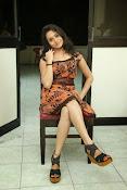 Sonal Jhansi glamorous photos-thumbnail-16