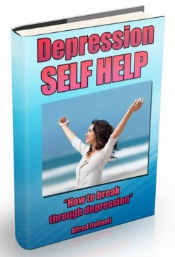Depression Self Help