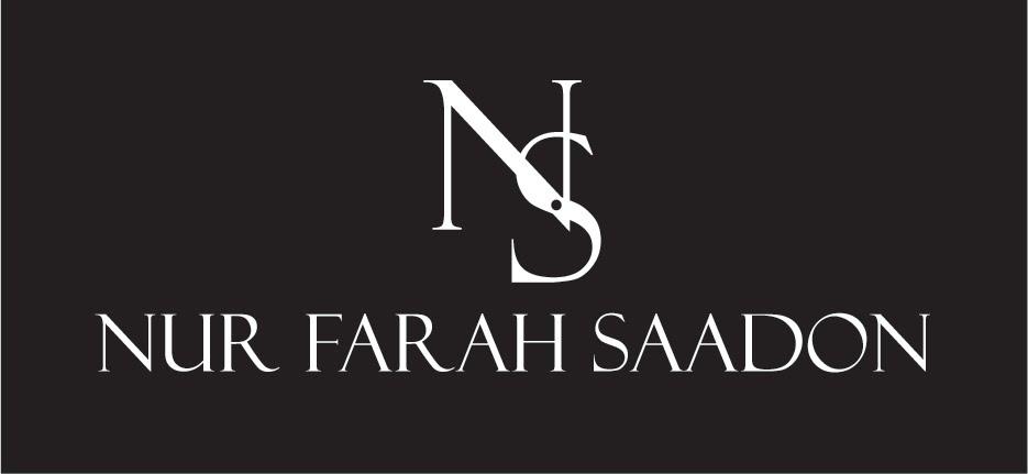 NUR FARAH SAADON