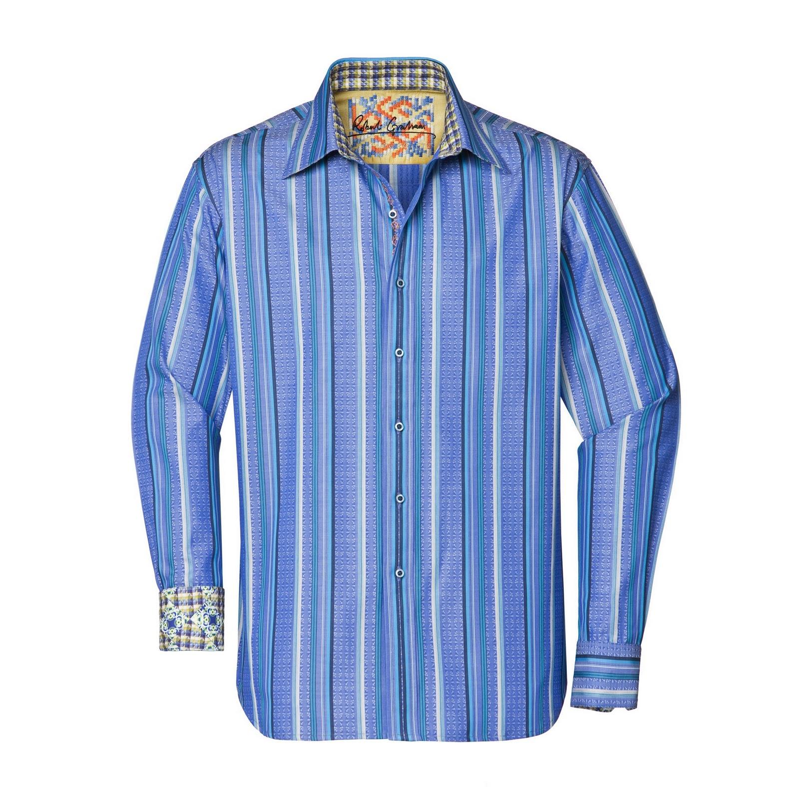 Best shirt design joy studio design gallery best design - Design Of Gents Shirts Joy Studio Design Gallery Best Design