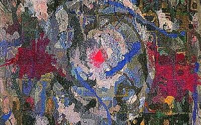 "Izložba tapiserija malog formata iz ""Zbirke Ateljea 61"""