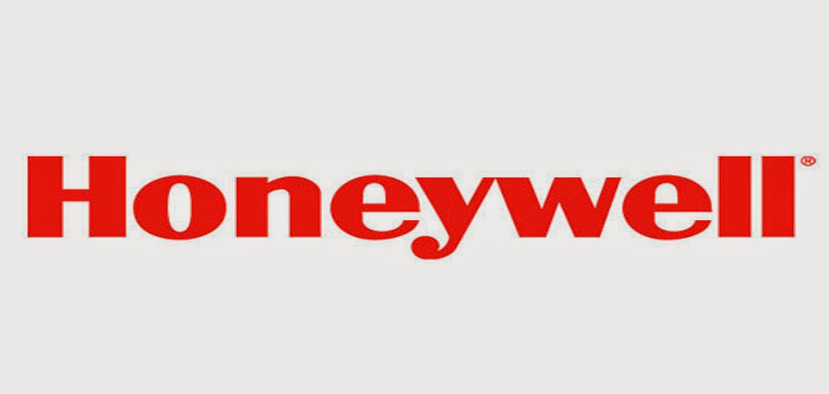 honeywell conducting offcampus for freshers bachelors