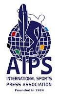 Member of AIPS
