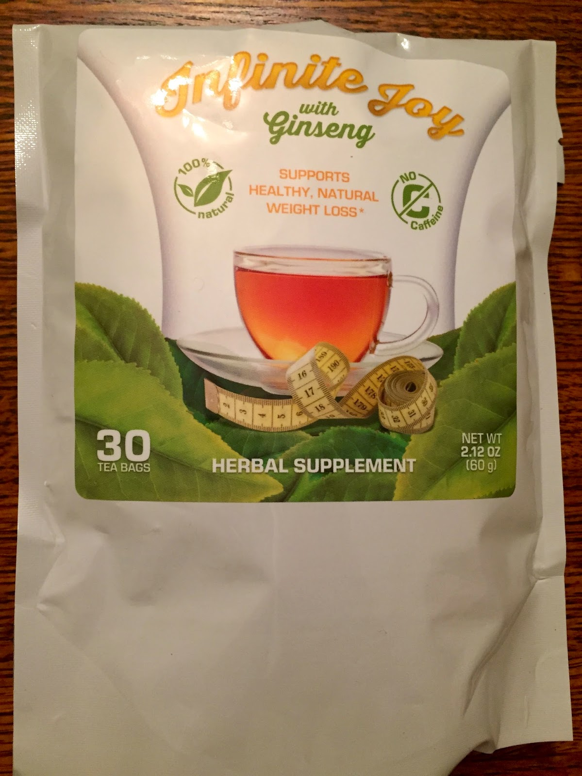 tea-for-weight-loss