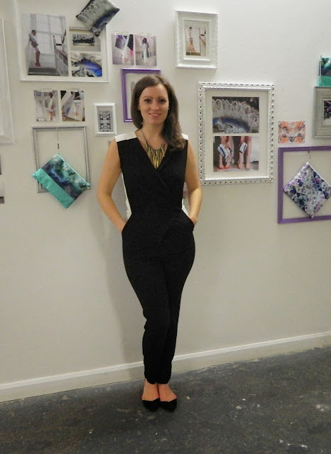 10 Questions With :    Rianna Phillips, Manchester Based Print and Accessory Designer