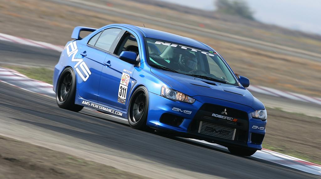 Mitsubishi Lancer Evolution X, 4B11T, wyścigi, sport, sedany z napędem na cztery koła, najlepsze sportowe samochody, kultowe auta