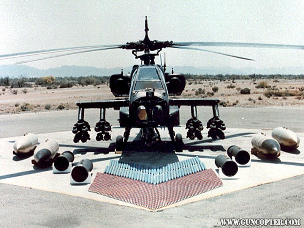 http://1.bp.blogspot.com/-c-KYmCs5cNo/T-fZOienf6I/AAAAAAAAACQ/gNf22eptYog/s1600/Helicopter.jpg