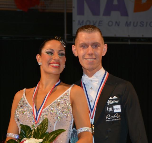 NADB NK 2013