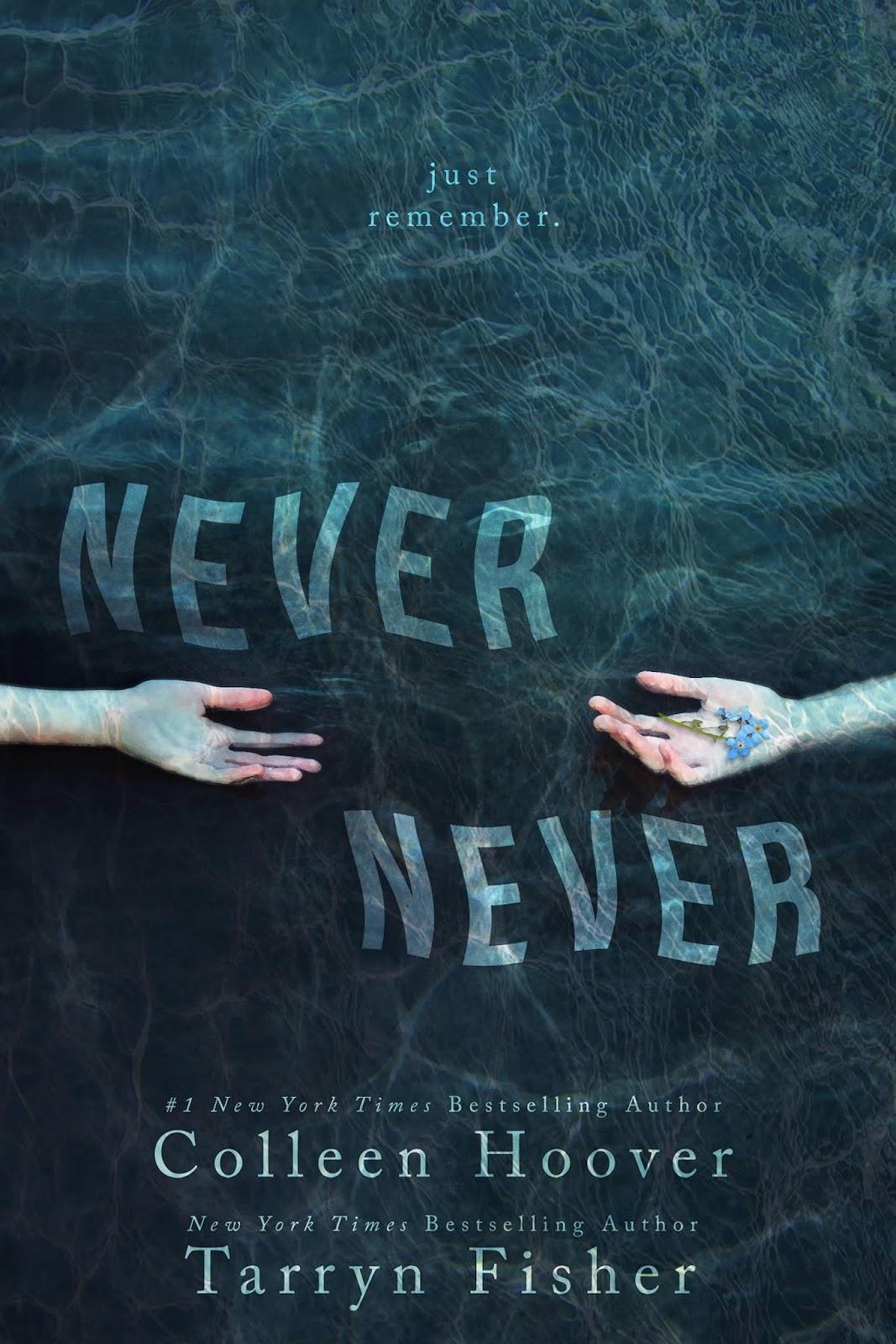http://lavidadeunalectoraa.blogspot.mx/2015/02/resena-never-never-de-colleen-hoover-y.html