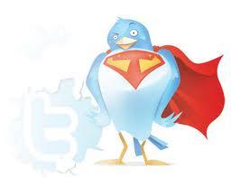التسويق الإلكتروني بالشبكات الإجتماعية, التسويق الإلكتروني بتويتر, التسويق الإلكتروني عن طريق تغريدات تويتر, التسويق الإلكتروني بالهاش تاج, التسويق الإلكتروني بالهاش تاق, التسويق الإلكتروني بخدمات تويتر, التسويق بتويتر, التسويق الالكتروني عبر محركات البحث | التسويق الالكتروني عبر قنوات الفيديو | الاعلان التسويقي الالكتروني | التسويق باستخدام جوجل ادورد | تسويق الكتروني | التسويق الالكتروني عبر الانترنت | عبر المزادات الالكترونية | تسويق المنتجات |  تسويق الخدمات | التسويق العقارى فى مصر | تسويق الشركات وتسويق المواقع الإلكترونية | شركات تسويق الكتروني | التسويق الإلكتروني | شركة تسويق إلكتروني | خدمات التسويق الالكتروني والتجارة الالكترونية | مشروع التسويق الالكتروني | خبراء التسويق الالكتروني | خدمات التسويق | تسويق إلكتروني و تجارة إلكترونية | تسويق خدمات الكتروني| تسويق المواقع الإلكترونيه | التسويق عبر الانترنت | شركة تسويق اليكتروني | استشارات تسويق الكتروني