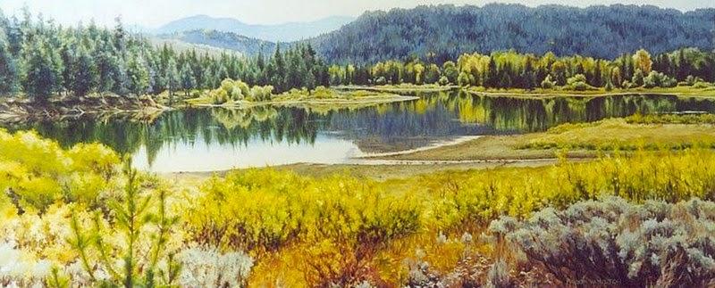 imagenes-de-paisajes