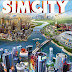 SimCity Free Game Download