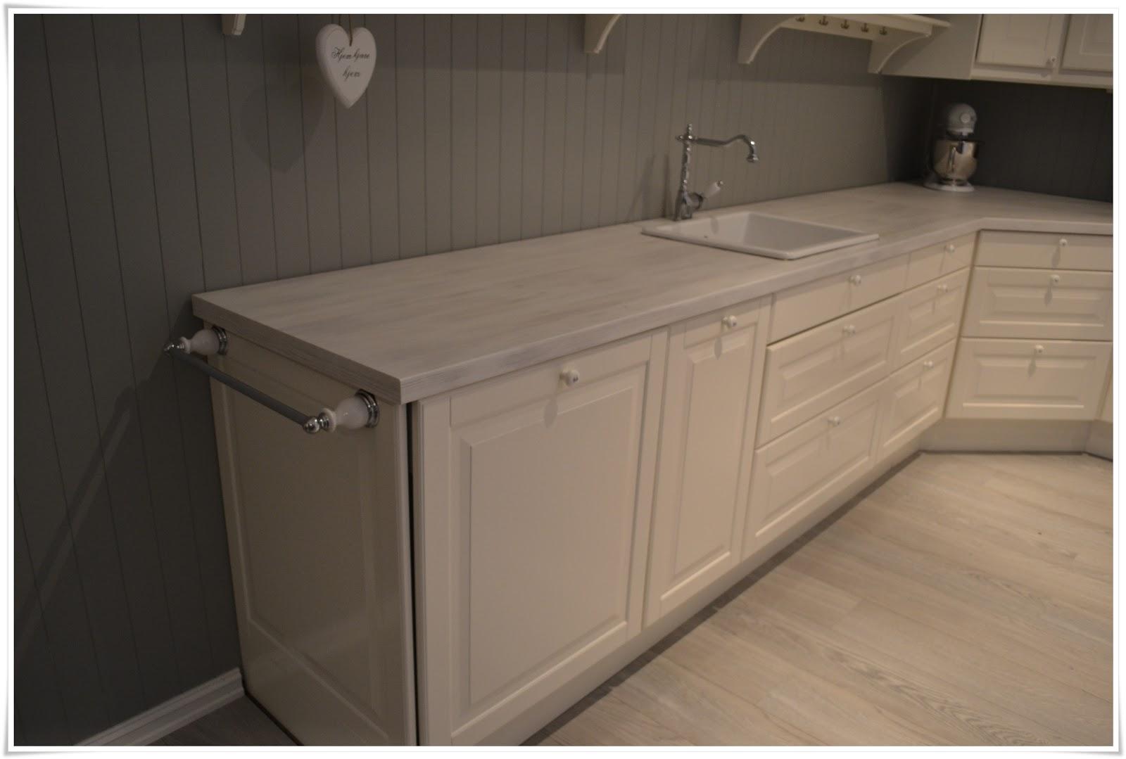 ikea laminatgulv simple ii with ikea laminatgulv cool ekbacken mttbestlld bnkskiva ljusgr. Black Bedroom Furniture Sets. Home Design Ideas