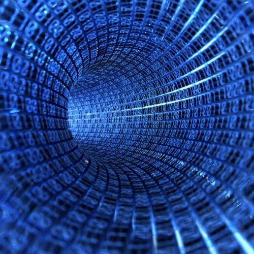 Transformación Digital. Reinventando las Organizaciones y Canalizando la Disrupción.