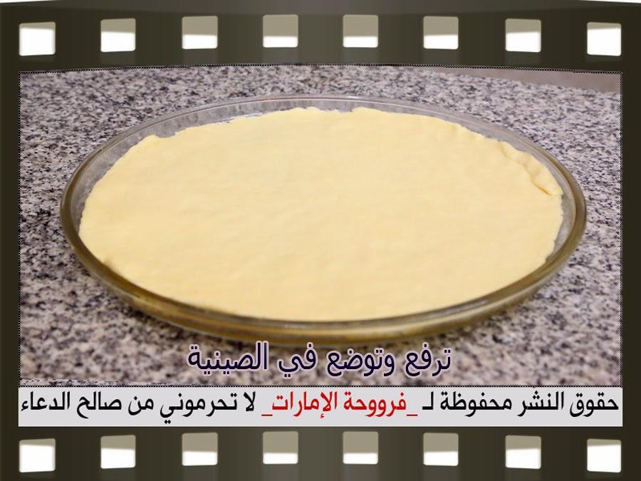 http://1.bp.blogspot.com/-c-PymF4JDsQ/VLKoqwtbnRI/AAAAAAAAFFI/MsR70hFlQ64/s1600/42.jpg