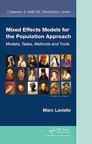 http://kingcheapebook.blogspot.com/2014/08/mixed-effects-models-for-population.html