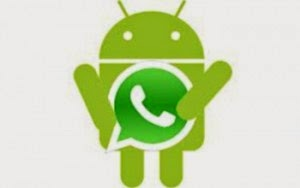 spy whatsapp 2014 android ios