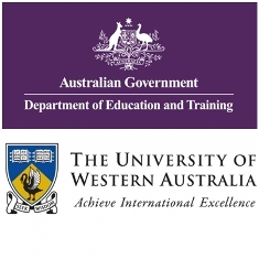 australia-scholarship-beasiswa-penuh-s2-university-of-western-australia