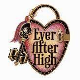 Ever After High Party Theme Supplies and Birthday Ideas