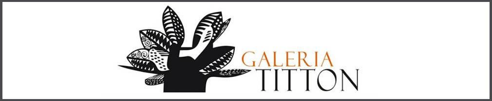 GaleriaTitton