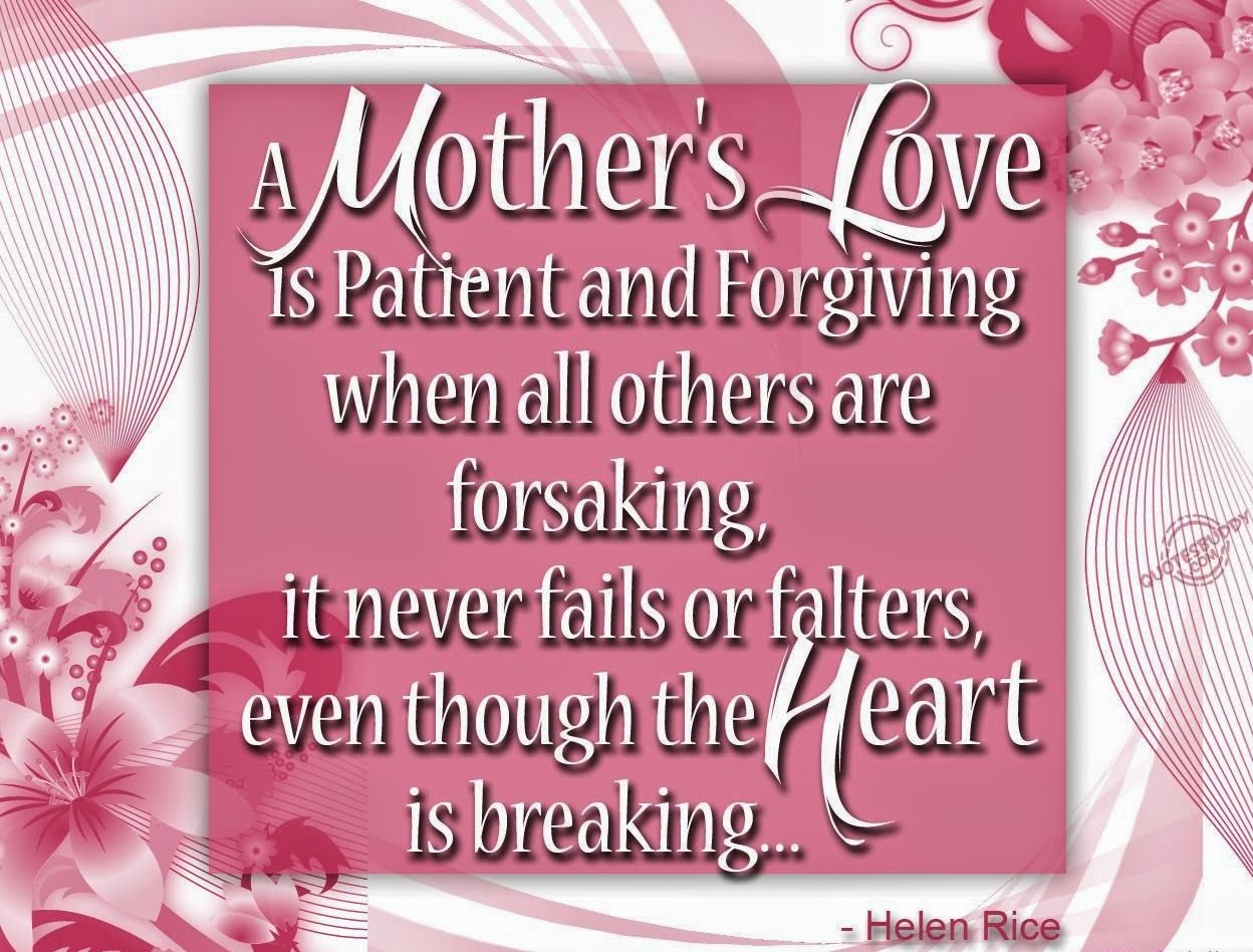 mothers day quotes whatsapp dp image