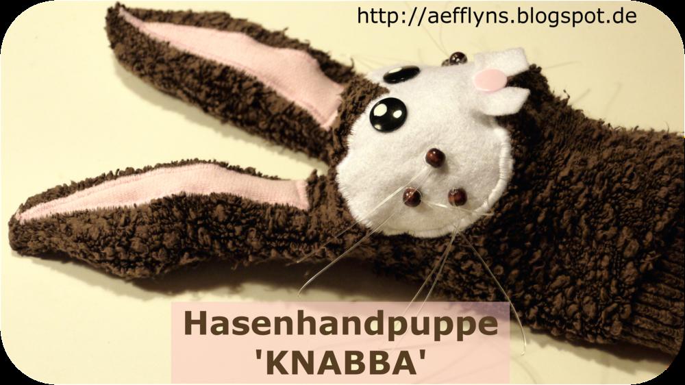 http://aefflyns.blogspot.de/2014/04/hasenhandpuppe-knabba-tutorial-iv.html