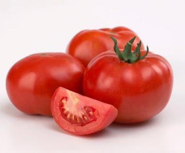 Jantung Sehat Sampai Tulang Kuat dengan Mengonsumsi Tomat
