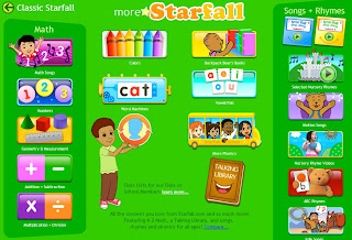 Morestarfall likewise Nanas together with puters furthermore Dscn besides Image E. on starfall math games for kindergarten