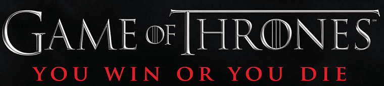 Game of Thrones - Game of Thrones ES - Juego de Tronos en Español