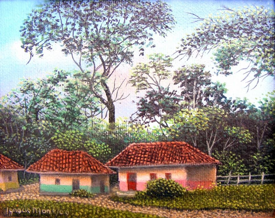 paisajes-del-campo-pintados-en-puntillismo