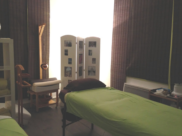 interieur-salon-massage-namasthe
