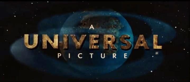 the music behind the screen universal studios logo universal 100th anniversary logos through time universal 100th anniversary logos through time