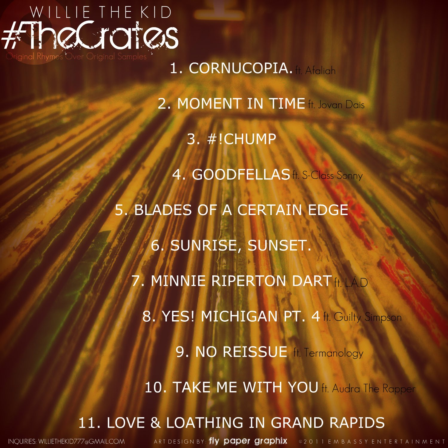 http://1.bp.blogspot.com/-c-aiUchQTYQ/TnIn8JLMvCI/AAAAAAAAGco/_chGX4izDzE/s1600/Willie-The-Kid-The-Crates-Mixtape-Back-Cover.jpg