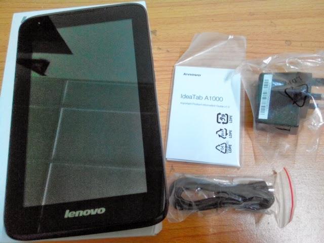 Lenovo Handphone Murahharga Terkini Handphone Murah Harga