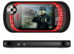 mito%2B868 Spesifikasi Harga Mito 868 | Ponsel HP Game Murah di Bawah Rp 1 Juta